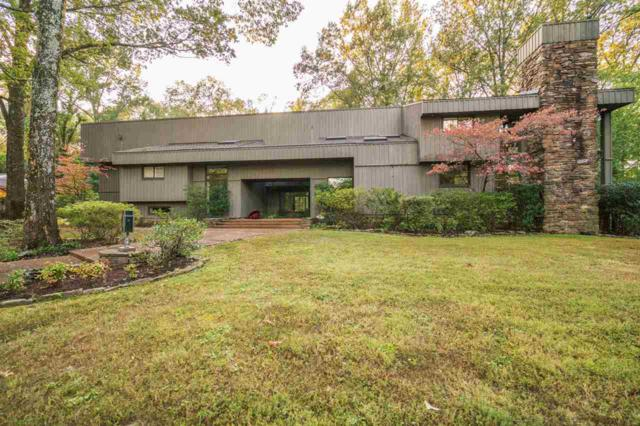 385 S Shady Grove Rd, Memphis, TN 38120 (#10019902) :: The Wallace Team - RE/MAX On Point