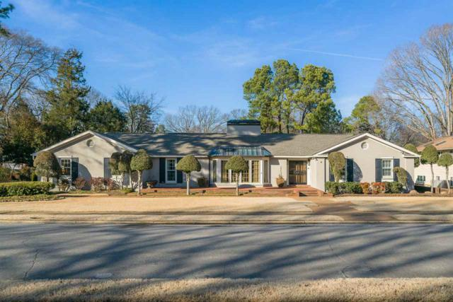 4870 Briarcliff Rd, Memphis, TN 38117 (#10019910) :: The Wallace Team - RE/MAX On Point