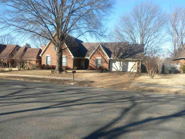 7944 Meadow Trail Dr, Memphis, TN 38018 (#10019948) :: The Wallace Team - RE/MAX On Point