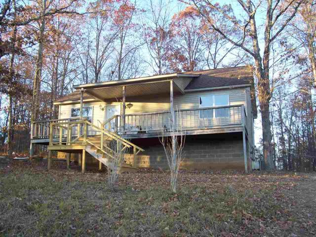 220 Harrison Rd, Michie, TN 38357 (#10019968) :: The Melissa Thompson Team