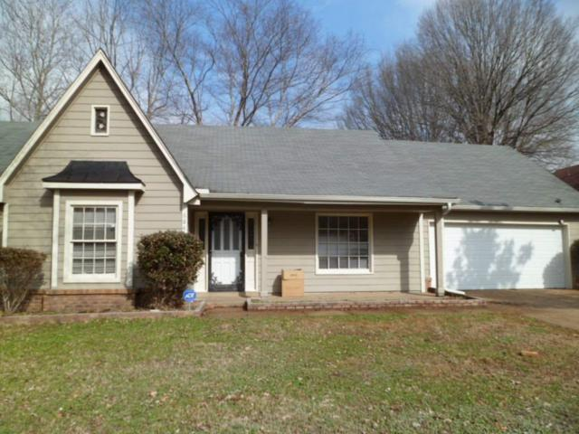 6844 Rockingham Rd, Memphis, TN 38141 (#10019972) :: The Wallace Team - RE/MAX On Point