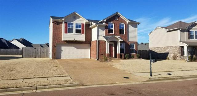4565 Sweet Whisper Ln, Unincorporated, TN 38125 (#10019979) :: The Wallace Team - RE/MAX On Point