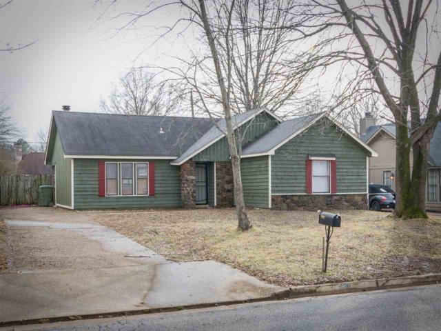 6381 N Fawn Hollow Cir, Memphis, TN 38141 (#10019980) :: The Wallace Team - RE/MAX On Point