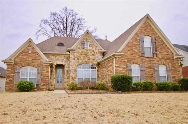 9983 Bloomsbury Ave, Unincorporated, TN 38016 (#10019991) :: The Wallace Team - RE/MAX On Point