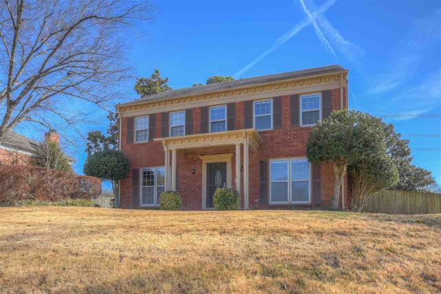 2734 Kingham Dr, Memphis, TN 38119 (#10019998) :: The Wallace Team - RE/MAX On Point