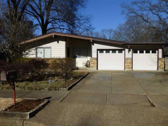 5136 Whitecliff Dr, Memphis, TN 38117 (#10020017) :: The Wallace Team - RE/MAX On Point