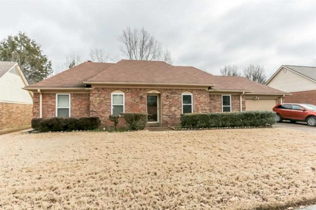 1070 Dove Hollow Dr, Cordova, TN 38018 (#10020033) :: The Wallace Team - RE/MAX On Point