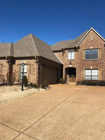 1190 Woodland Manor Blvd, Unincorporated, TN 38018 (#10020038) :: The Wallace Team - RE/MAX On Point