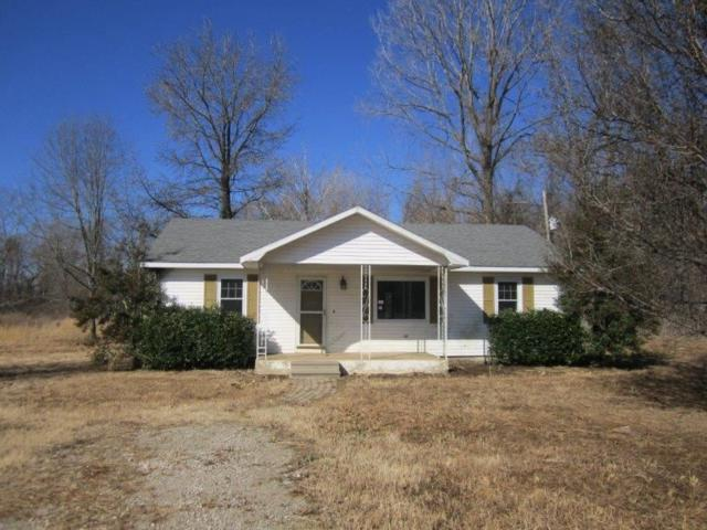 10359 51 Hwy N, Halls, TN 38040 (#10020046) :: The Wallace Team - RE/MAX On Point