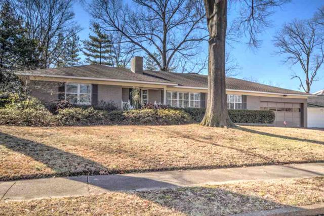 4155 Nakomis Ave, Memphis, TN 38117 (#10020056) :: The Wallace Team - RE/MAX On Point