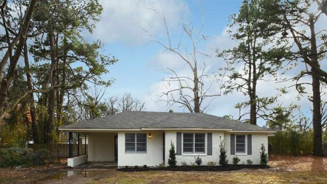 1421 Finley Rd, Memphis, TN 38116 (#10020082) :: The Wallace Team - RE/MAX On Point