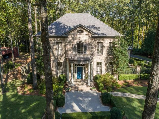 6496 Heather Dr, Memphis, TN 38119 (#10020098) :: The Wallace Team - RE/MAX On Point