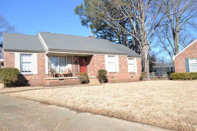 315 Fernway Cv, Memphis, TN 38117 (#10020110) :: The Wallace Team - RE/MAX On Point