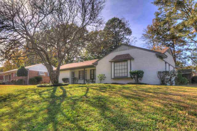 159 N White Station Rd, Memphis, TN 38117 (#10020123) :: The Wallace Team - RE/MAX On Point