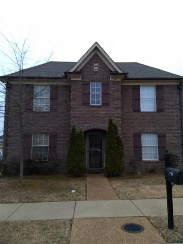 1739 Southall St, Cordova, TN 38016 (#10020128) :: The Wallace Team - RE/MAX On Point