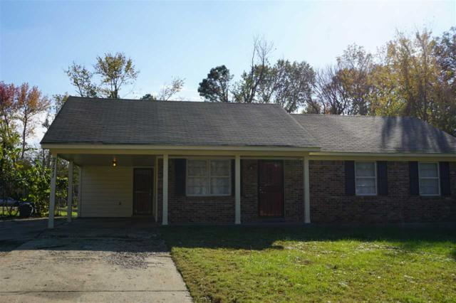 2171 Corning Ave, Memphis, TN 38127 (#10020129) :: The Wallace Team - RE/MAX On Point