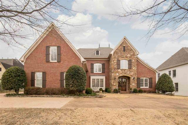 3087 Windstone Way, Germantown, TN 38138 (#10020147) :: The Wallace Team - RE/MAX On Point