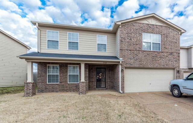2506 Boxford Ln, Memphis, TN 38016 (#10020153) :: The Wallace Team - RE/MAX On Point