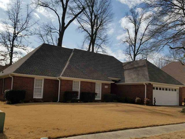 7891 Freehold Dr, Unincorporated, TN 38125 (#10020157) :: The Wallace Team - RE/MAX On Point
