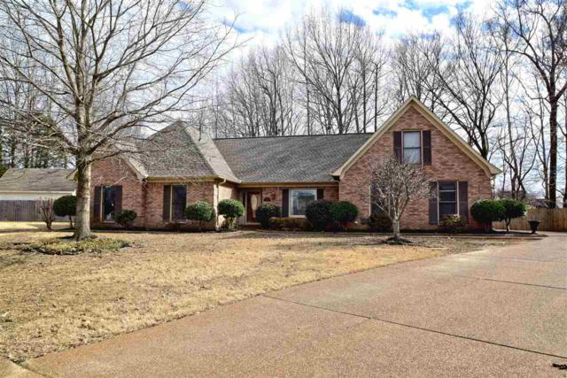 4054 Duck Hill Cv, Lakeland, TN 38002 (#10020166) :: JASCO Realtors®