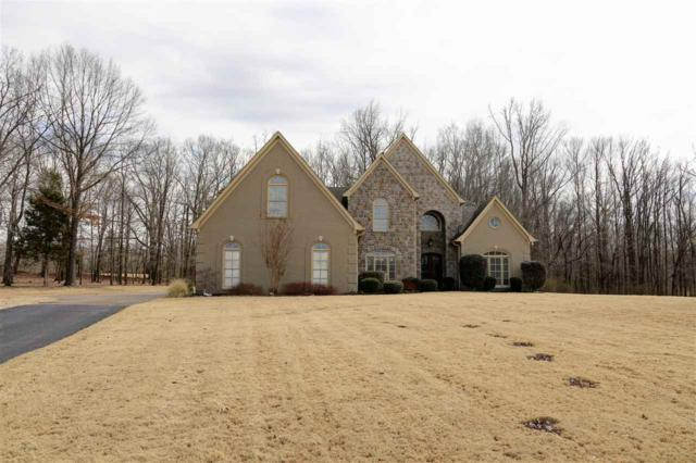 11221 Latting Rd, Unincorporated, TN 38028 (#10020169) :: The Wallace Team - RE/MAX On Point