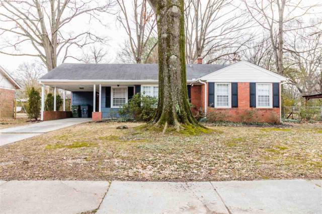 4669 Dunn Rd, Memphis, TN 38117 (#10020174) :: The Wallace Team - RE/MAX On Point