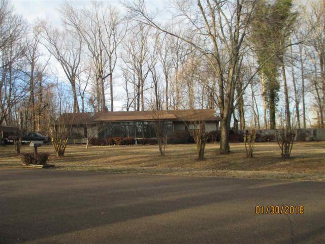 2114 Tompkins Ln, Unincorporated, TN 38053 (#10020204) :: The Wallace Team - RE/MAX On Point