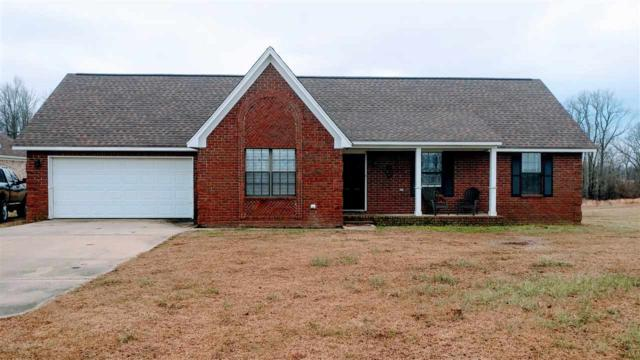 4852 Jamestown Rd, Unincorporated, TN 38015 (#10020210) :: JASCO Realtors®