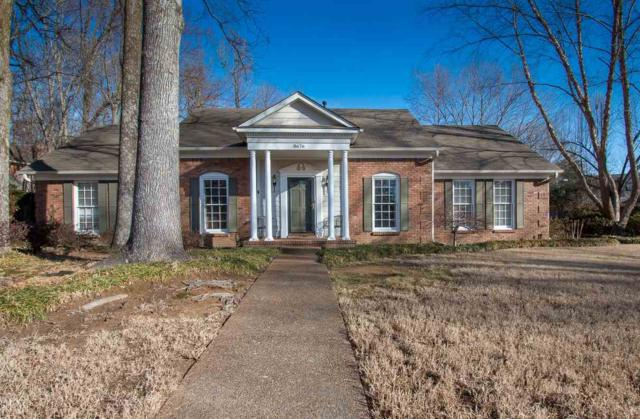8676 Brackenbury Cv, Memphis, TN 38016 (#10020239) :: The Wallace Team - RE/MAX On Point