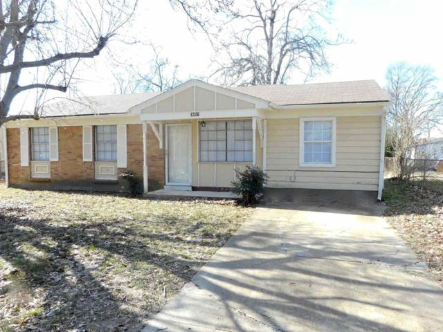 3457 Ladue Dr, Memphis, TN 38127 (#10020245) :: The Wallace Team - RE/MAX On Point