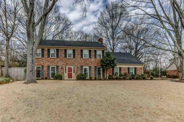 7836 Elm Leaf Dr, Germantown, TN 38138 (#10020249) :: The Wallace Team - RE/MAX On Point