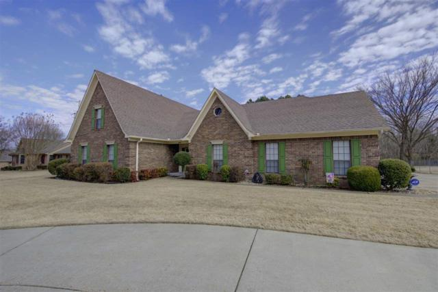 990 Hwy 196 Hwy, Piperton, TN 38017 (#10020279) :: The Wallace Team - RE/MAX On Point