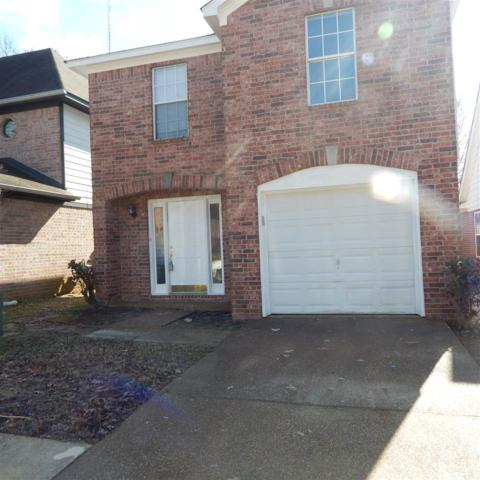 7165 Charlton Way, Unincorporated, TN 38018 (#10020283) :: The Wallace Team - RE/MAX On Point