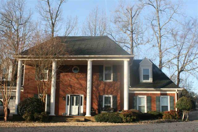 235 Walnut Leaf Dr, Cordova, TN 38018 (#10020284) :: JASCO Realtors®