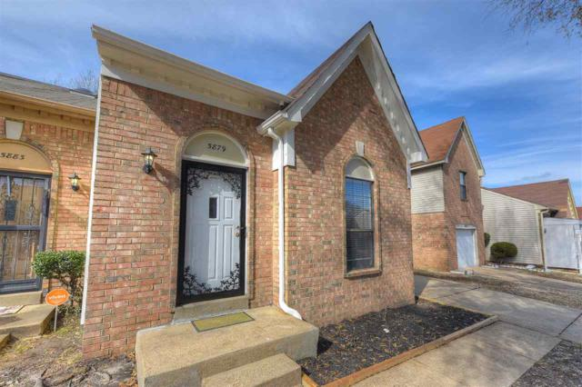 5879 Grassy Valley Dr, Memphis, TN 38141 (#10020307) :: The Wallace Team - RE/MAX On Point