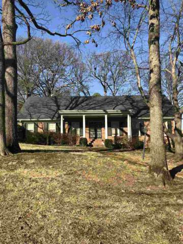 5730 Glade View Dr, Memphis, TN 38120 (#10020313) :: The Wallace Team - RE/MAX On Point