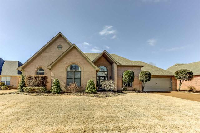 1209 Sugar Ln, Collierville, TN 38017 (#10020317) :: The Wallace Team - RE/MAX On Point