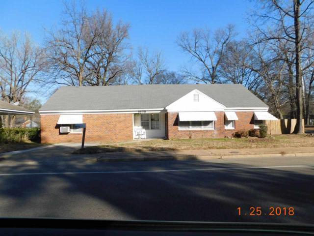 1636 Frayser Blvd, Memphis, TN 38127 (#10020321) :: The Melissa Thompson Team