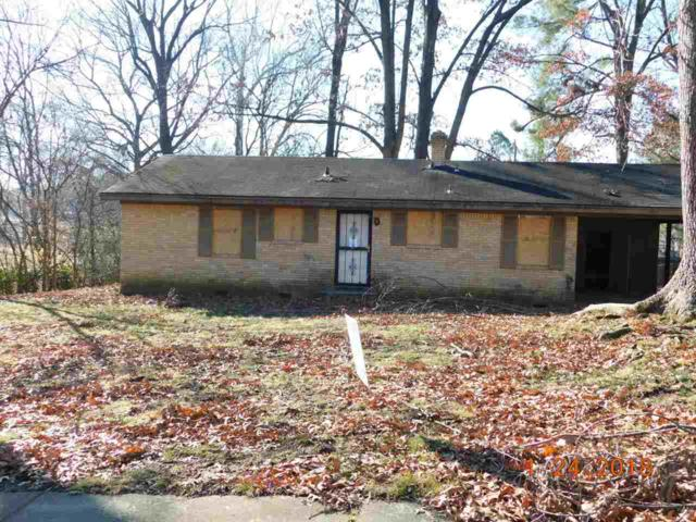 1907 Kingsley Ave, Memphis, TN 38127 (#10020323) :: The Wallace Team - RE/MAX On Point
