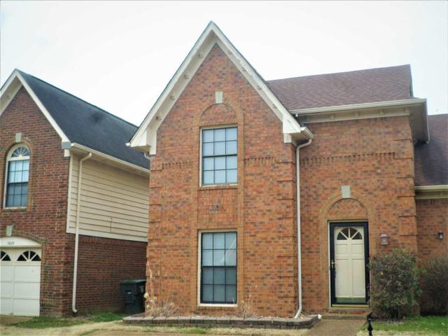1613 Red Barn Dr, Memphis, TN 38016 (#10020338) :: The Wallace Team - RE/MAX On Point