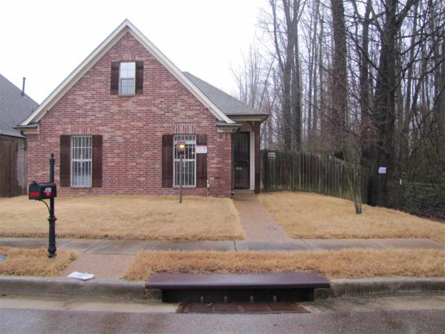 7412 Brentlawn Dr, Unincorporated, TN 38018 (#10020358) :: The Wallace Team - RE/MAX On Point