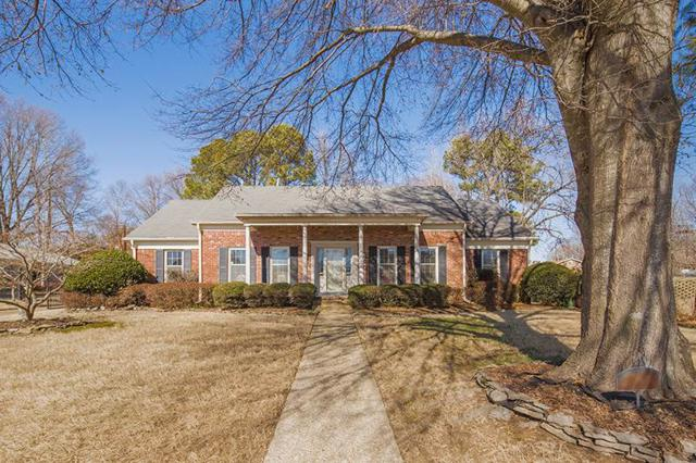 6780 Messick Rd, Memphis, TN 38119 (#10020359) :: The Wallace Team - RE/MAX On Point