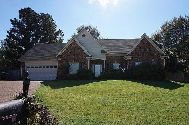 986 Gable Cv, Collierville, TN 38017 (#10020371) :: The Wallace Team - RE/MAX On Point
