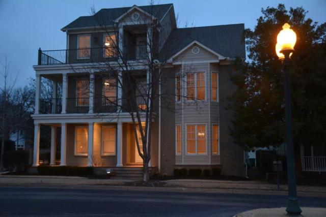 108 Harbor Town Blvd, Memphis, TN 38103 (#10020387) :: The Wallace Team - RE/MAX On Point