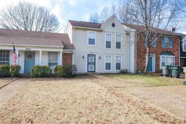 6997 Wesley Ct, Memphis, TN 38119 (#10020389) :: The Wallace Team - RE/MAX On Point