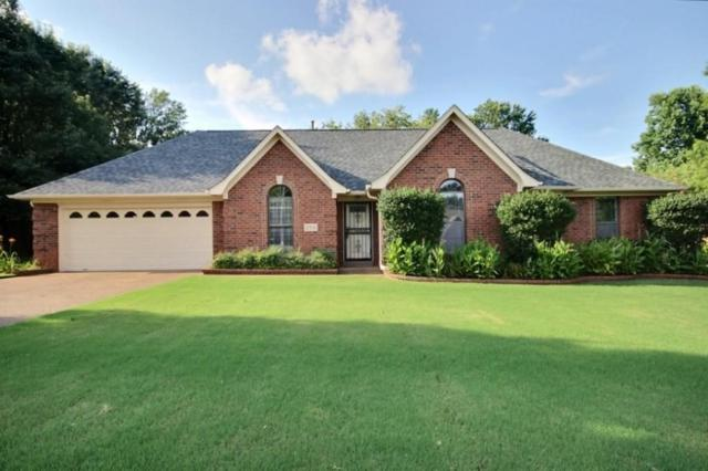 290 Scarletts Way St, Collierville, TN 38017 (#10020392) :: The Wallace Team - RE/MAX On Point