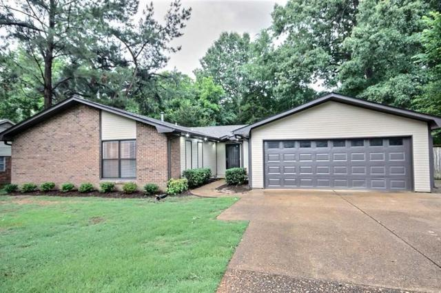 425 Starling Dr, Collierville, TN 38017 (#10020393) :: The Wallace Team - RE/MAX On Point