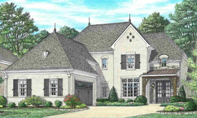12010 Hayes Crest Crk, Arlington, TN 38002 (#10020422) :: The Wallace Team - RE/MAX On Point