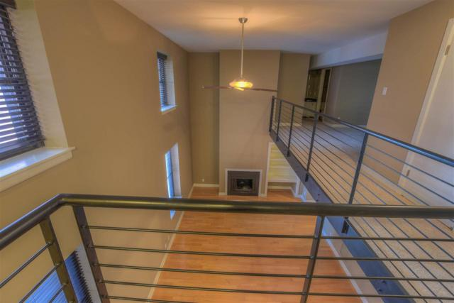 109 N Main St #1606, Memphis, TN 38103 (#10020430) :: The Wallace Team - RE/MAX On Point