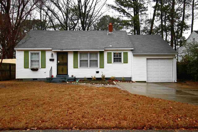 4460 Boyce Rd, Memphis, TN 38117 (#10020439) :: The Wallace Team - RE/MAX On Point